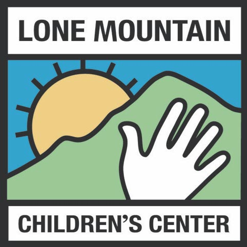 Lone Mountain Children's Center